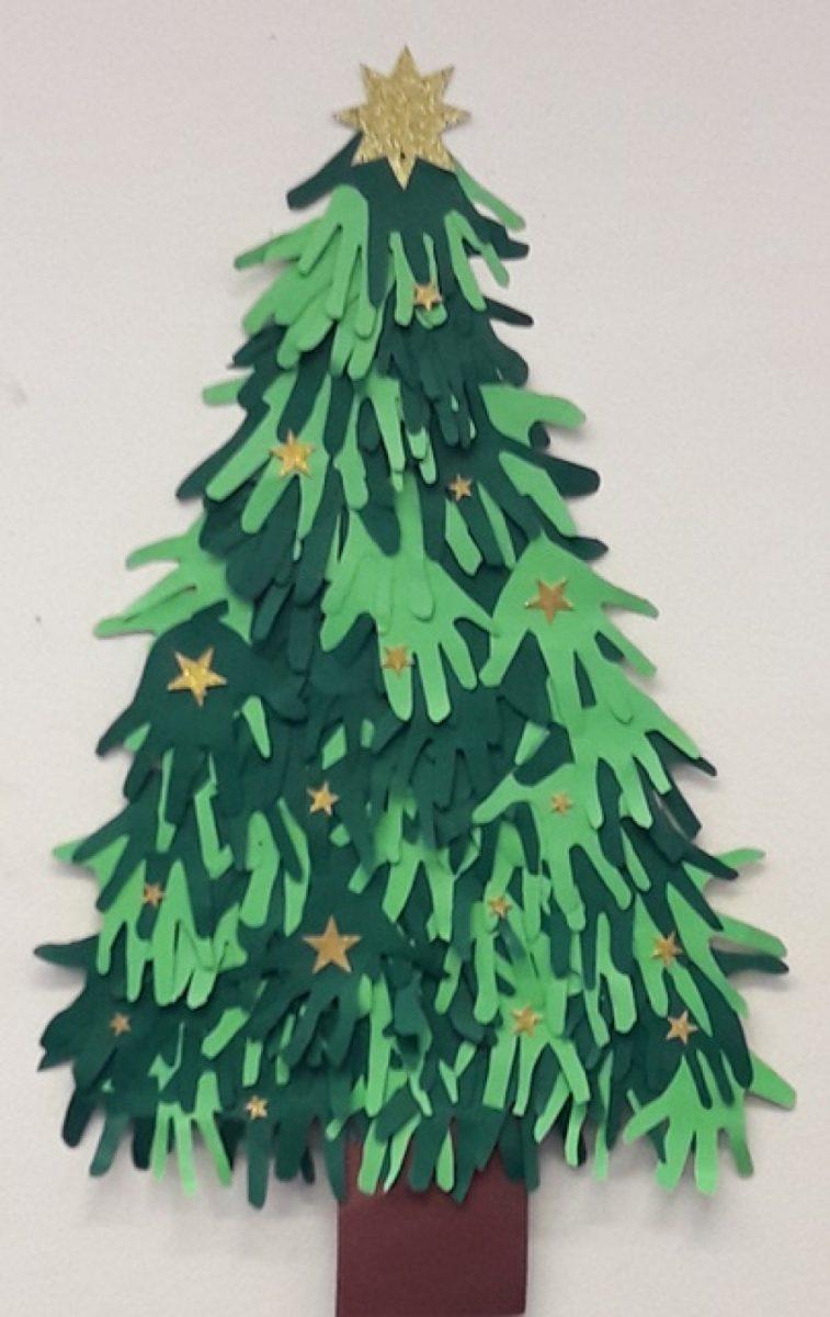 Frohes Weihnachtsfest