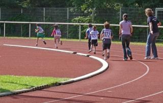 Bundesjugendspiele